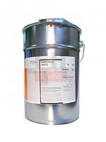Helmitin® 34370