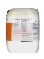 Helmitin® 37510