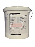 Helmitin® 38151