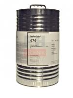 Helmitin® 676