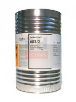 Helmitin® 683/2