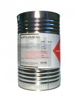 Helmitin® 683