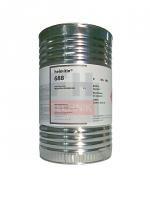 Helmitin® 688