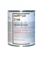 Swift®col 2146