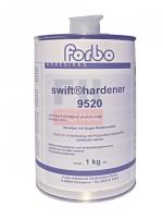Swift®hardener 9520