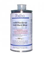Swift®hardener 9545